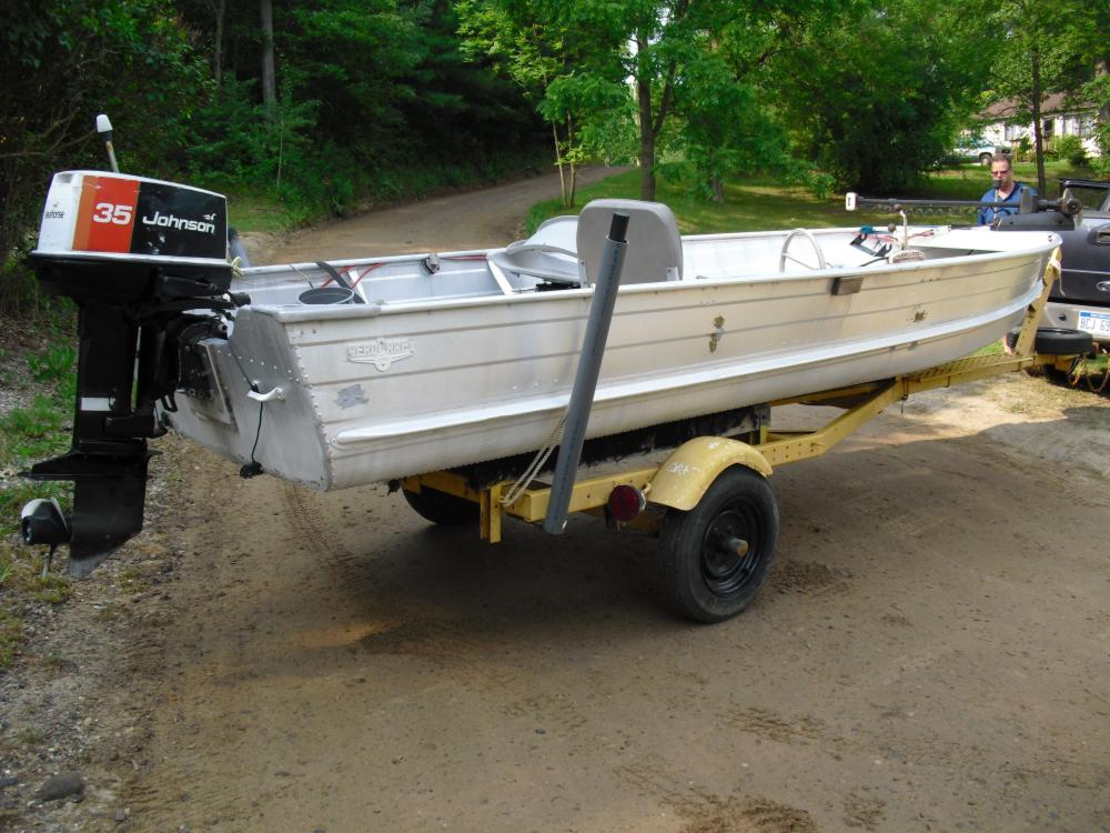 tracker boat live well wiring diagram tracker marine and