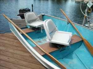 12ft aerocraft guide 12 aerocraft boats for Used aluminum fishing boats on craigslist