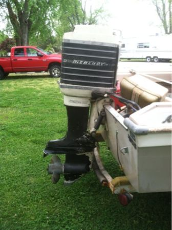 shelbyville indiana craigslist