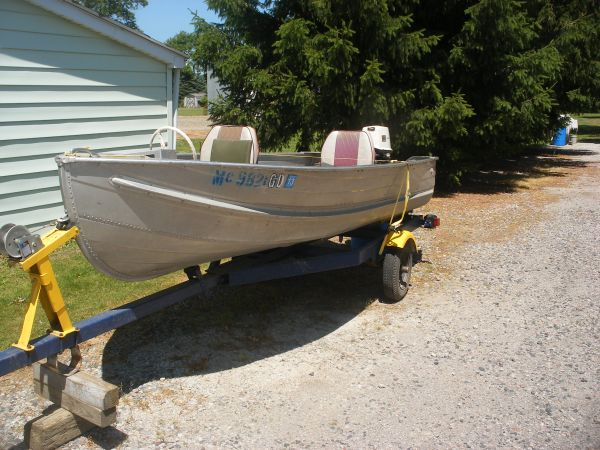 40 Hp Tiller Outboard Craigslist | Autos Post