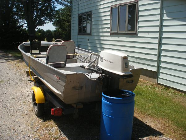 40 Hp Tiller Outboard Craigslist Autos Post