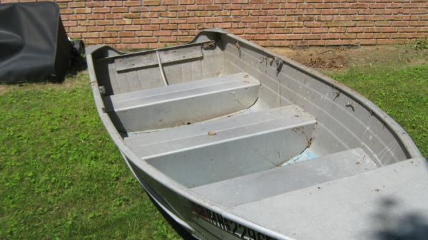 southwest mn boats craigslist autos post