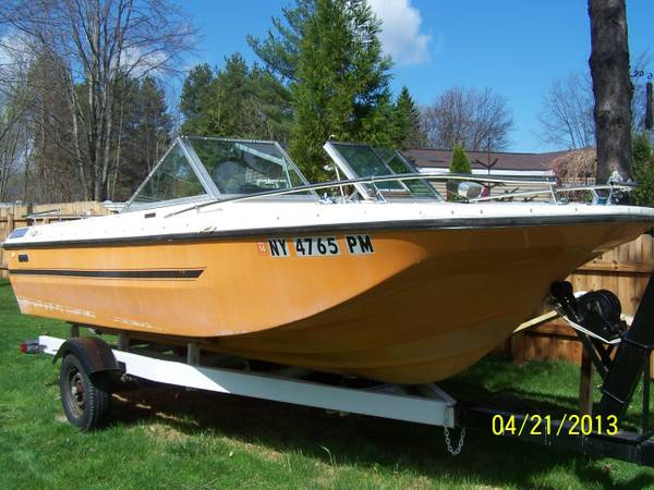 Craigslist Finger Lakes Ny For Sale Autos Post