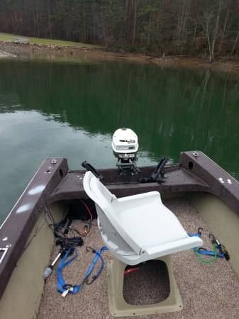 Craigslist Boats - Top Car Updates 2019-2020 by