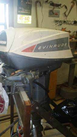 18ft 1952 AeroCraft JCC | AeroCraft Boats