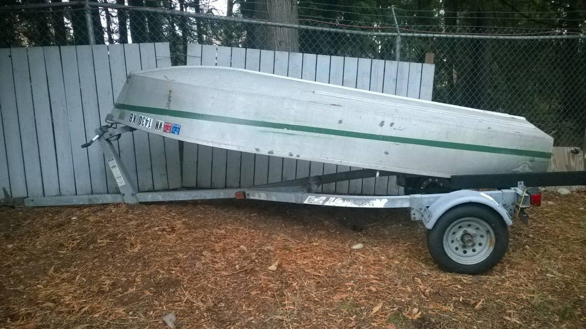Fayetteville Nc Boats By Owner Craigslist