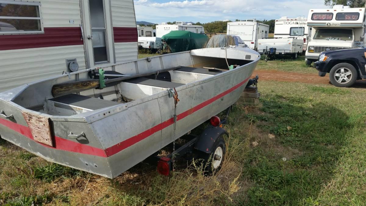 Denver Boats Craigslist | Autos Post